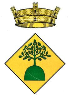 Sant Jordi Puigverd de Lleida