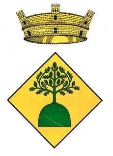 Festa Medieval de Puigverd de Lleida