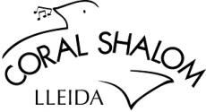 O val das Mouras - Musiquem Lleida 2019
