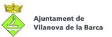 Festa Major Vilanova de la Barca