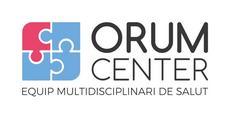 Trofeu Orum Center Ciutat de Lleida