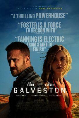 Últimas películas que has visto - (Las votaciones de la liga en el primer post) - Página 8 Galveston_0