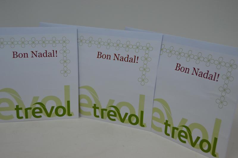 Lot Trevol - La Rifa de Lleida.com