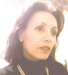 Dra.Laura Arnold Pedernera