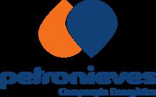 Petronieves-companyia-energetica