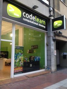 Comença un nou curs a Codelearn Lleida