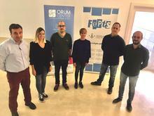 Orum Center i la UdL analitzen l'eficàcia de la teràpia online en trastorns d'ansietat