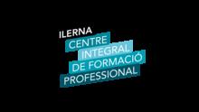Logo Ilerna Centre Integral FP