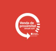 Pernil Baro producte proximitat