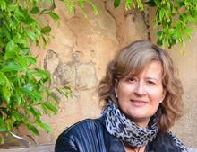 """La Biblioteca Pública de Lleida presenta el llibre """"L'univers divers"""" sobre les malalties minoritàries"""