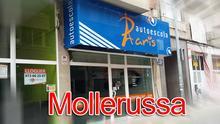 Autoescola Paris Mollerussa