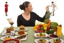 COACHING NUTRICIONAL LLEIDA