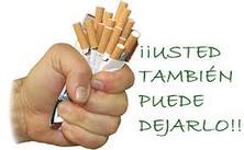 DEJAR DE FUMAR-DRA.ARNOLD