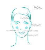 Mesoteràpia Homepàtica facial