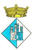 Escut Castellar de la Ribera
