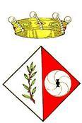 Ajuntament de La Granadella