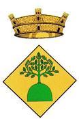 Escut Puigverd de Lleida