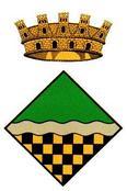 Escut Ribera d'Urgellet