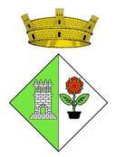 Escut Torrefeta i Florejacs
