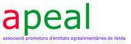 Associació Promotora d'Empresses Agroalimentàries de Lleida
