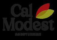Agroturisme Cal Modest