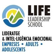 LIFE Leadership School