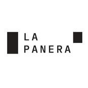 Centre d'art La Panera