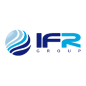 IFR GROUP