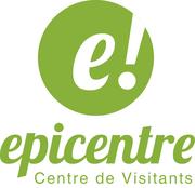 Epicentre - Centre de visitants del Pallars Jussà