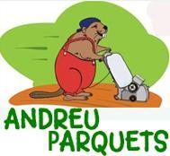 Andreu Parquets