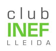 Club INEF Lleida