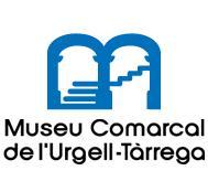 Museu Comarcal de l'Urgell - Tàrrega