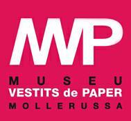 Museu Vestits de Paper