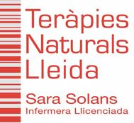 Teràpies Naturals Lleida