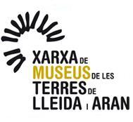 XARXA DE MUSEUS DE LES TERRES DE LLEIDA i ARAN