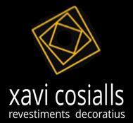 Xavi Cosialls