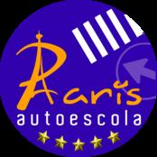 Autoescola PARIS