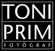 TONI PRIM · Fotografia, Vídeo, Disseny Gràfic i Web, Escola de Models i Cursos Audiovisuals