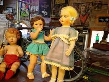 Museu exposició Borges