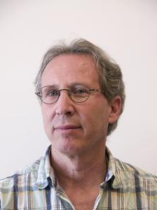 Dr. Pere Ródenas