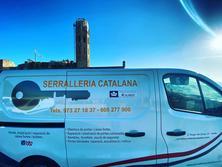 Cerrajeria en Lleida