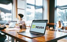 Atenció presencial Peusa