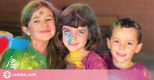 Programa d'activitats per aquest estiu amb Lliure Quàlia