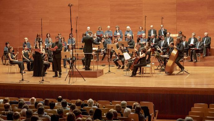 El Musiquem Lleida manté l'aposta per la música gratuïta amb una versió reduïda del festival