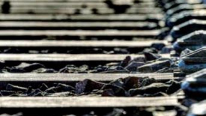 Tres enginyeries opten al disseny del baixador de Lleida