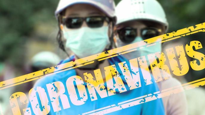 #Coronavirus: Rumors i falses creences al voltant del nou brot