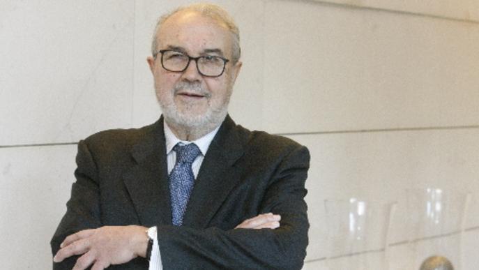 Els pensionistes de Lleida perden cinc milions de poder adquisitiu
