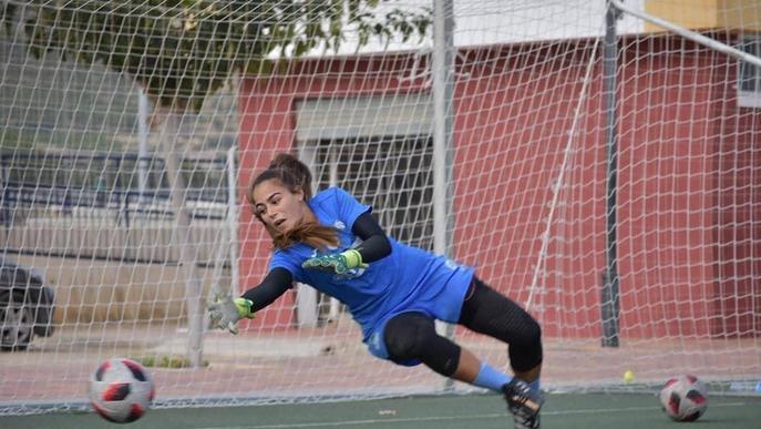 L'AEM-Athletic Club B es jugarà el 20 de gener