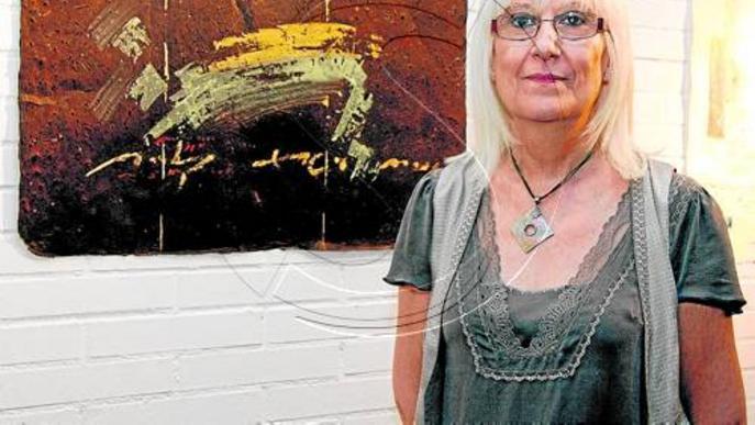 Lleida homenatjarà la desapareguda artista Rosa Siré