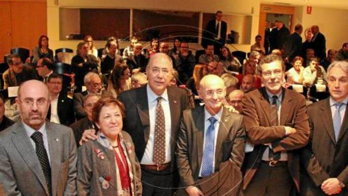 L'IRB Lleida obté 150.000 euros per investigar malalties cardiovasculars